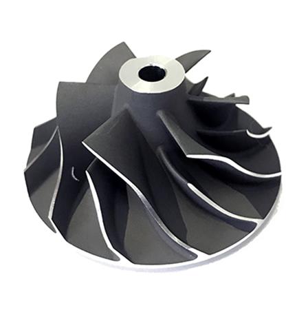 Imagem de categoria Compressores
