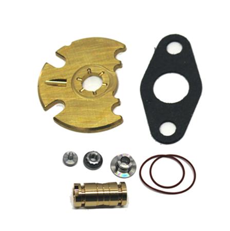 Imagem de categoria Kit Reparação