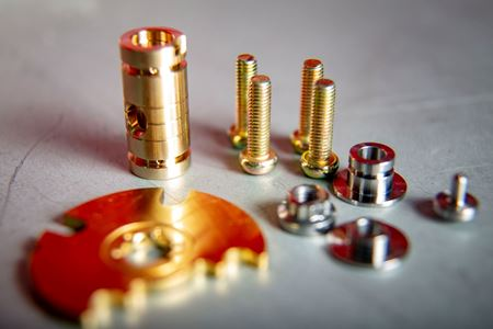Imagem de categoria Material Reparação