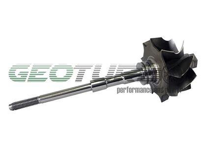 Imagem de Eixo do Turbo 100-00390-100
