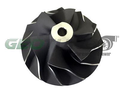 Imagem de Compressor