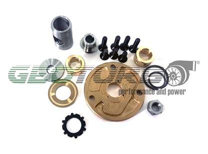 Imagem de Kit de Reparação 500-00251-999
