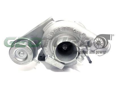 Imagem de TURBO GT1444S ALFA ROMEO 1.9 JTD 105CV