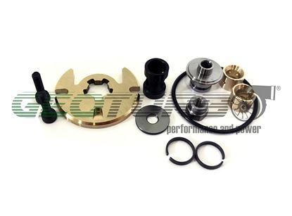 Imagem de Kit de Reparação 200-00286-999