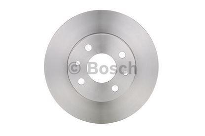 Imagem de Disco travão Bosch 0986478342