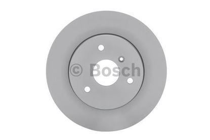 Imagem de Disco travão Bosch 0986478479